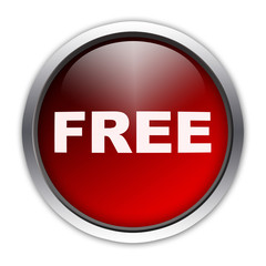 For Free