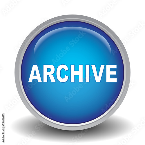 """ARCHIVE ICON"" Stock image and royalty-free vector files ..."