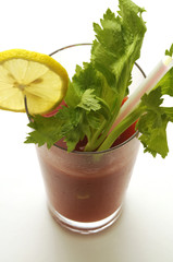 Bloody Mary - 3