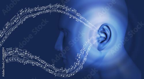 ear sound problem - HD3000×1636