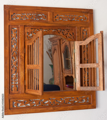 Miroir Marocain Stock Photo And Royalty Free Images On Fotoliacom