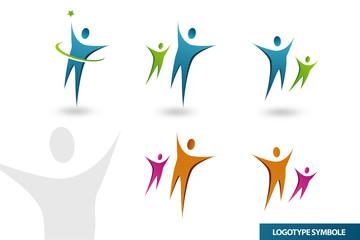 Site de rencontre gratuit avec webm val dor
