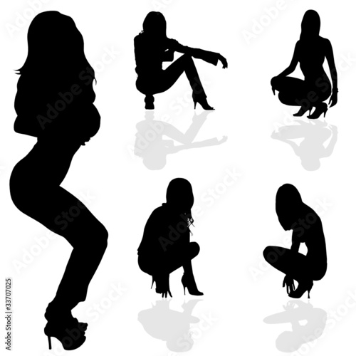 Male strip clubs in tacoma