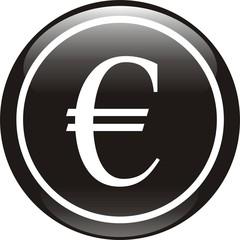 bouton  euro