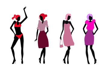 models(0).jpg