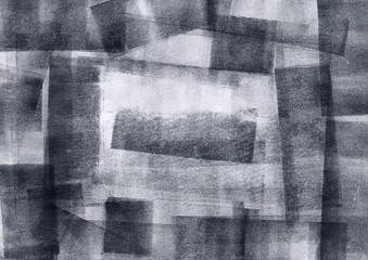 Hintergrund abstrakt black & white