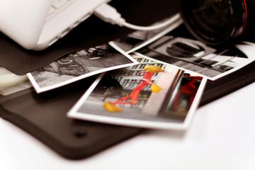 Fotografenhandwerk