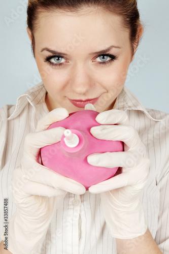 клизмы для девушек фото