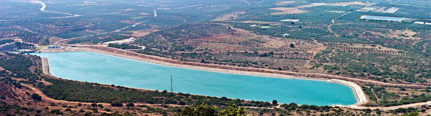 North Israel .