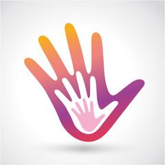logo, main, mains