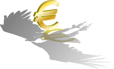 euro vulture.jpg