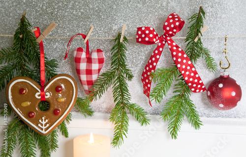 besinnliche weihnachtszeit stockfotos und lizenzfreie bilder auf bild 34053049. Black Bedroom Furniture Sets. Home Design Ideas