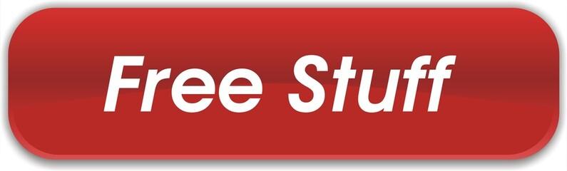 bouton free stuff