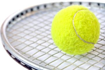 tennis accessory