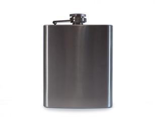 water bottles- фляга