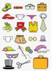 abbigliamento 002