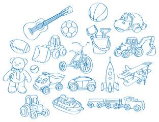 boy's-toys
