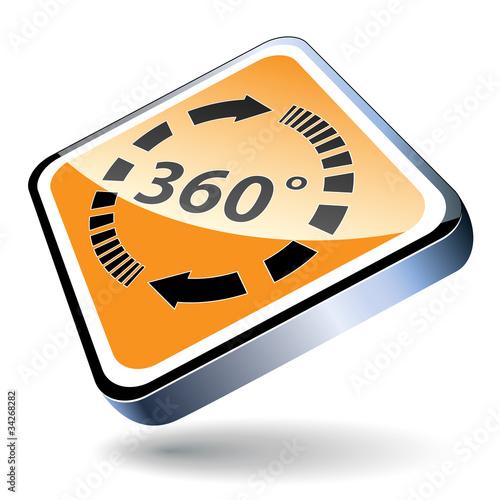 360 grad online registrieren