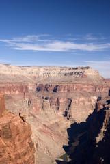 Grand Canyon, Toroweap point