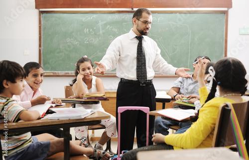 6 Reasons Why You Shouldnt Date Teachers - Return