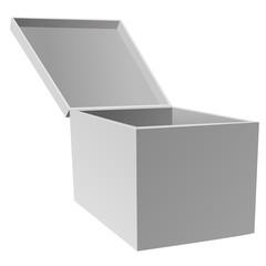 box.vector