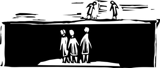 Gulf People