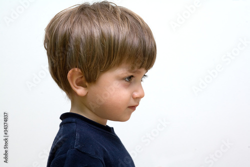 Tagli capelli caschetto bambina
