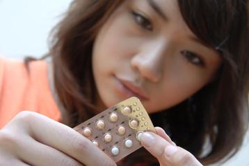 femme contraception