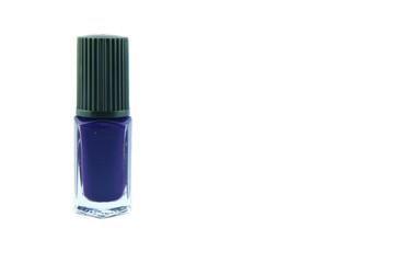 Colors for nail polish