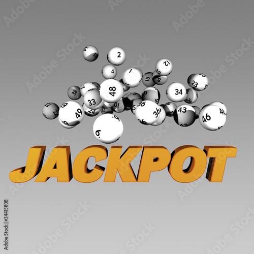gewinnchancen bei online roulette