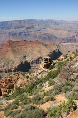 GRAND CANYON ARIZONA USA 4