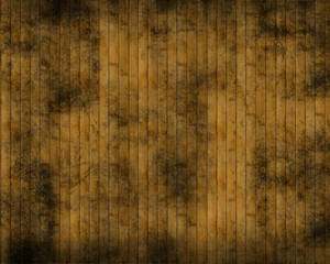background old, grunge wood panels