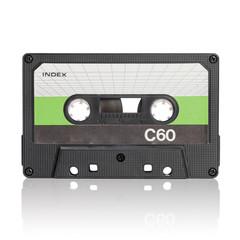C-Cassette