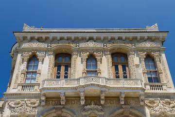 Kucuksu Palace