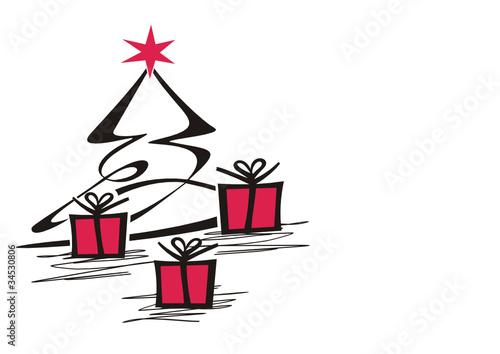 Weihnachtsmotive Für Karten.Weihnachtsmotiv Stockfotos Und Lizenzfreie Vektoren Auf Fotolia Com