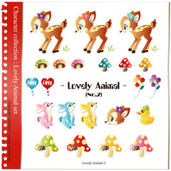 lovely_animal_02