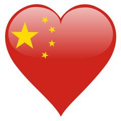 Coeur_Chine