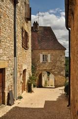 Castelnaud 7