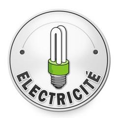 Diagnostic immobilier : l'électricité