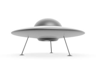 ufo disc
