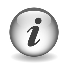 INFORMATION Web Button (find out more details help about us)