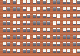 Facade_Immeuble_US