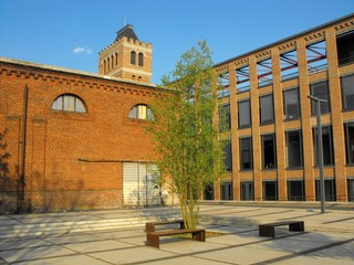 Search photos by melvin dupont - Euratechnologie lille adresse ...
