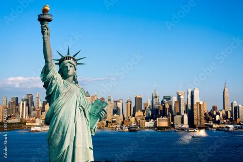 routard new york pdf gratuit