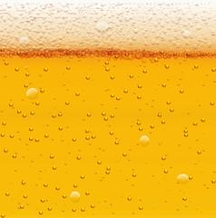 vector beer texture