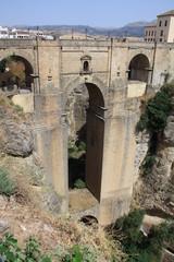 le pont des suicidés