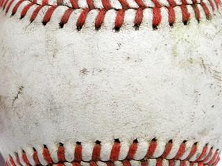 Baseball Wall mural