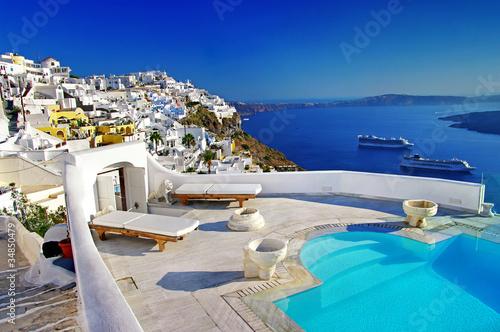 Купить дом в греции на побережье недорого 2015 год