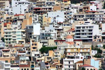 Crète - Sitia