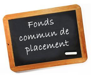 Fonds commun de placement